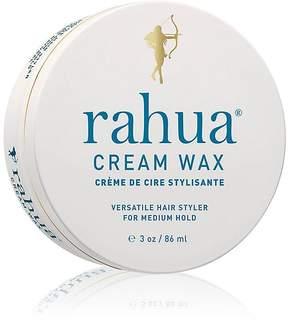 Rahua Women's Cream Wax 86ml