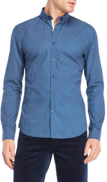 Moods of Norway Johnny Slim Fit Shirt