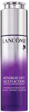 Lancôme Ré;nergie LIft Multi;Action Reviva;Concentrate 50ml