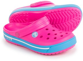 Crocs Crocband ii.5 Classic Clogs (For Kids)