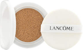 Lancome Miracle cushion compact refill