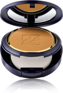 Estee Lauder Double Wear Stay-in-Place Powder Makeup