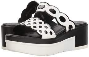 Patrizia Natasha Women's Shoes