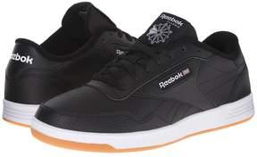 Reebok Club Memory Tech Men's Classic Shoes