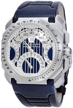 Bvlgari Octo Maserati Chronograph Automatic Men's Watch