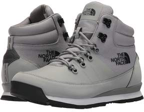 The North Face Back-To-Berkeley Mid AM Men's Shoes