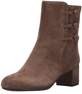 Adrienne Vittadini Women's Loretta Ankle Boot.