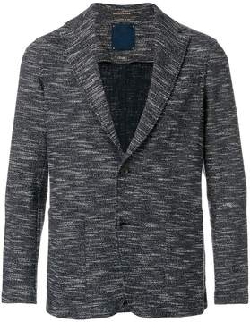 Altea classic blazer
