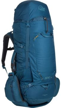 Lowe Alpine Kulu 65:75 Backpack - 3965