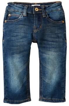 Hudson Parker Straight Leg Jean (Baby Boys)