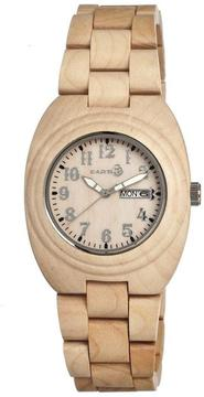 Earth Hilum Collection SEDE01 Unisex Watch