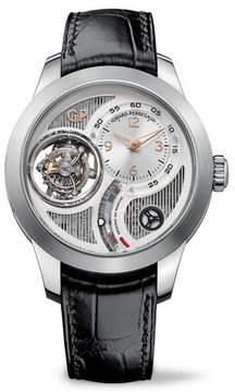 Girard Perregaux Tri-Axial Tourbillon Men's Watch