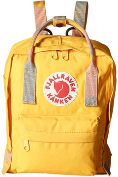 Fjallraven - Kanken Mini Backpack Bags