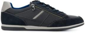 Geox Renan sneakers