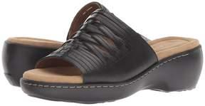 Easy Spirit Daisy Women's Shoes