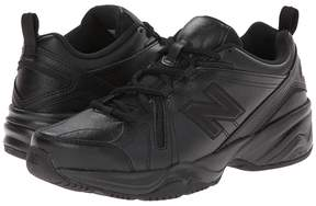 New Balance WX608v4 Women's Walking Shoes