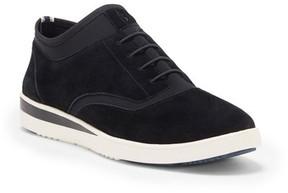 ED Ellen Degeneres Women's Atala Sneaker