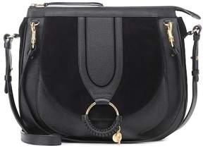 See by Chloe Hana Hobo Large shoulder bag