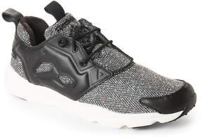 Reebok FuryLite Winter Sneakers