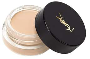 Yves Saint Laurent Couture Eye Primer - 01 Fair