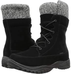 Baffin Shannon Women's Shoes