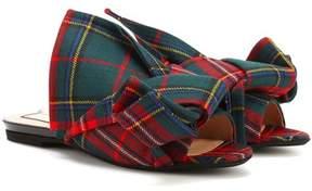N°21 Slippers