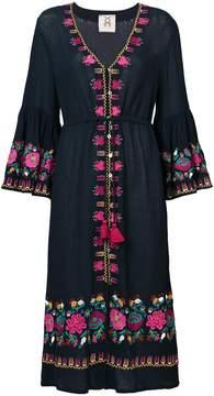 Figue Junie dress