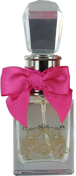 Juicy Couture Viva La Juicy 0.5-Oz. Eau de Parfum - Women