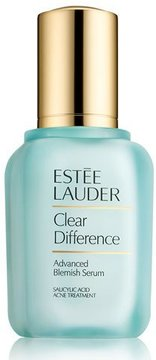 Estee Lauder Clear Difference Advanced Blemish Serum, 1.7 oz.