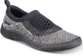 Jambu Jbu by Jsport Joy Sneakers Women's Shoes