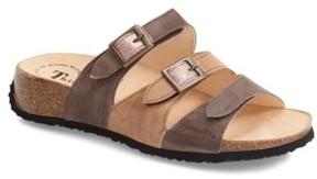 Think! Women's 'Mizzi' Sandal