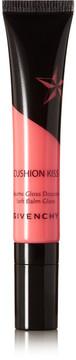 Givenchy Cushion Kiss - Coral 01