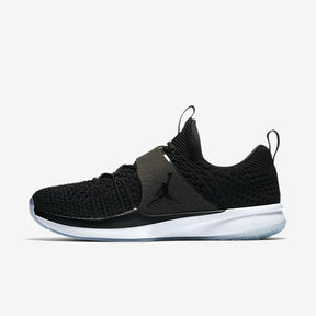 Air Jordan Trainer 2 Flyknit Men's Training Shoe