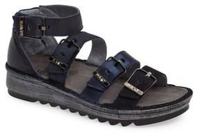Naot Footwear Women's 'Begonia' Sandal