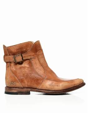 Bed Stu Bed|Stu Stag Leather Boot