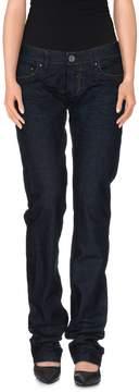 Bananamoon BANANA MOON Jeans