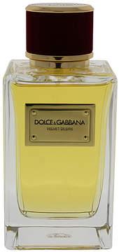 Dolce & Gabbana Velvet Desire 5-Oz. Eau de Parfum - Women