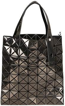 Bao Bao Issey Miyake Bao Bao Prism Shopper Bag