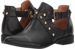 Corso Como CC Doon Women's Shoes