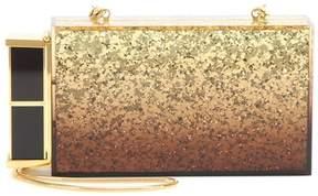 Tom Ford Lipstick box clutch