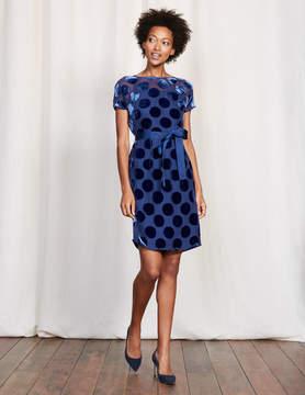 Boden Amelie Dress