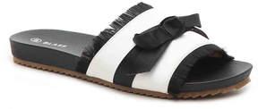 Bill Blass Meg Slide Sandal - Women's
