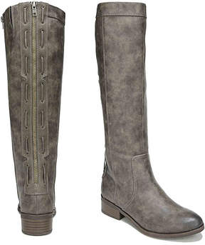 Fergalicious Women's Leah Riding Boot