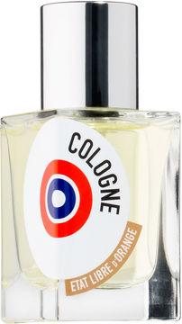 Etat Libre d'Orange ETAT LIBRE D ORANGE Cologne