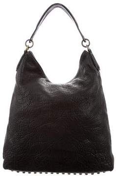 Alexander Wang Leather Darcy Hobo