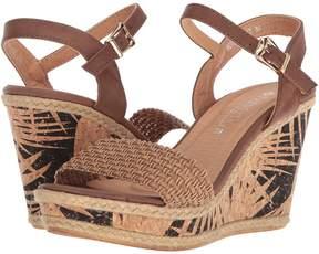 Patrizia Bernita Women's Shoes