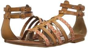 Roxy Emilia Women's Sandals