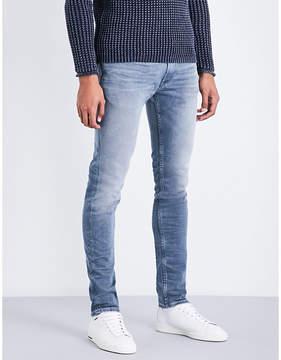 Replay Jondrill slim-fit skinny jeans