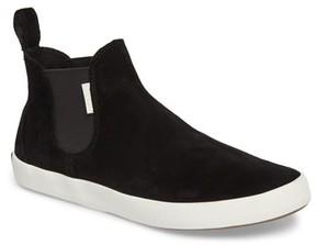 Sperry Men's Wahoo Chelsea Sneaker Boot