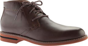Florsheim Dusk Chukka Boot (Men's)